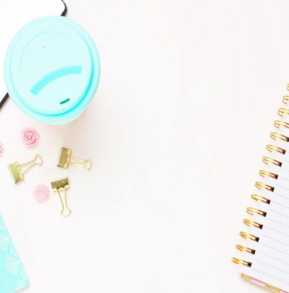Will Pinterest marketing work for your niche