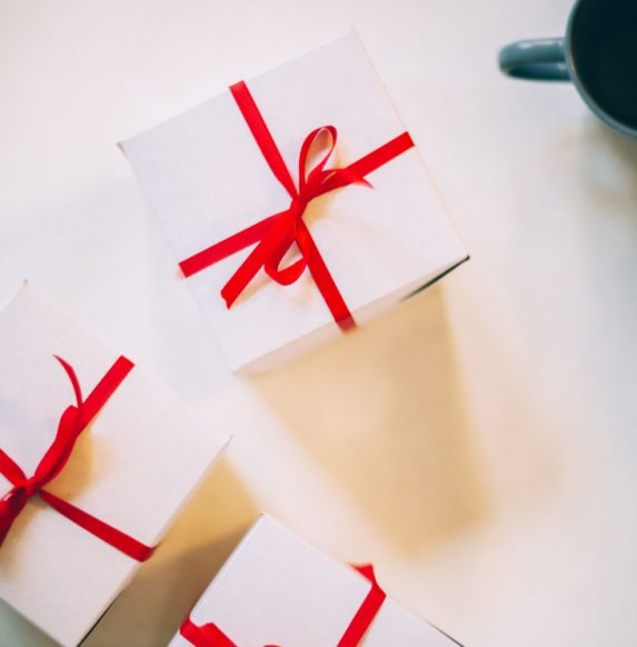 Best gift ideas for freelancers