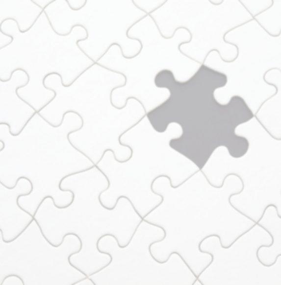 Pinterest Marketing for geeks