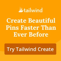 Try Tailwind Create